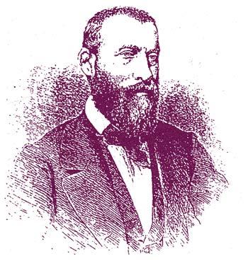 Jean Macé