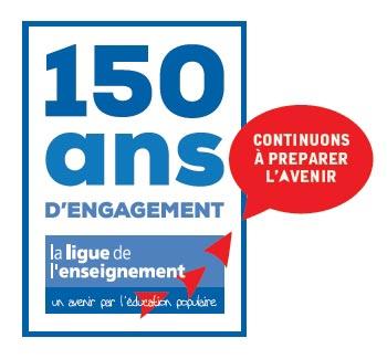 150 ans de la Ligue !