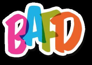 BAFD-01
