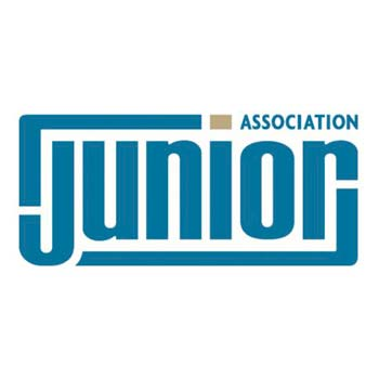 LaLigue84 - Juniors Associations