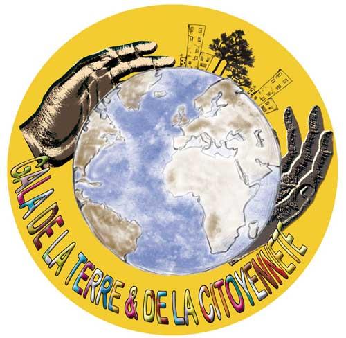 LaLigue84 - Gala de la Terre et de la citoyenneté