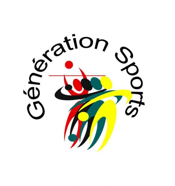 LaLigue84 - Génération Sports